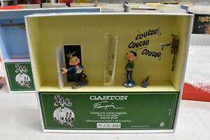 PIXI-ORIGINE-GASTON-6589-Le-coucou-Fantasio-300-ex