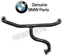 For BMW E90 E92 E93 M3 Secondary Air Injection Hose Genuine 11 72 7 838 504