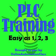 Allen Bradley PLC Training