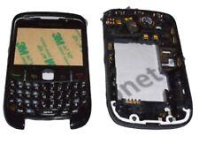 Genuine Orig Blackberry 8520 Fascia Housing Lens Keypad