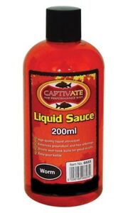 LIQUID-SAUCE-Powerful-Attractant-Great-value-bottle