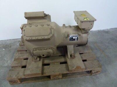 Begeistert Trane Verdichter Crhr400 G2hbo Verdichter Kompressor Kolbenverdichter