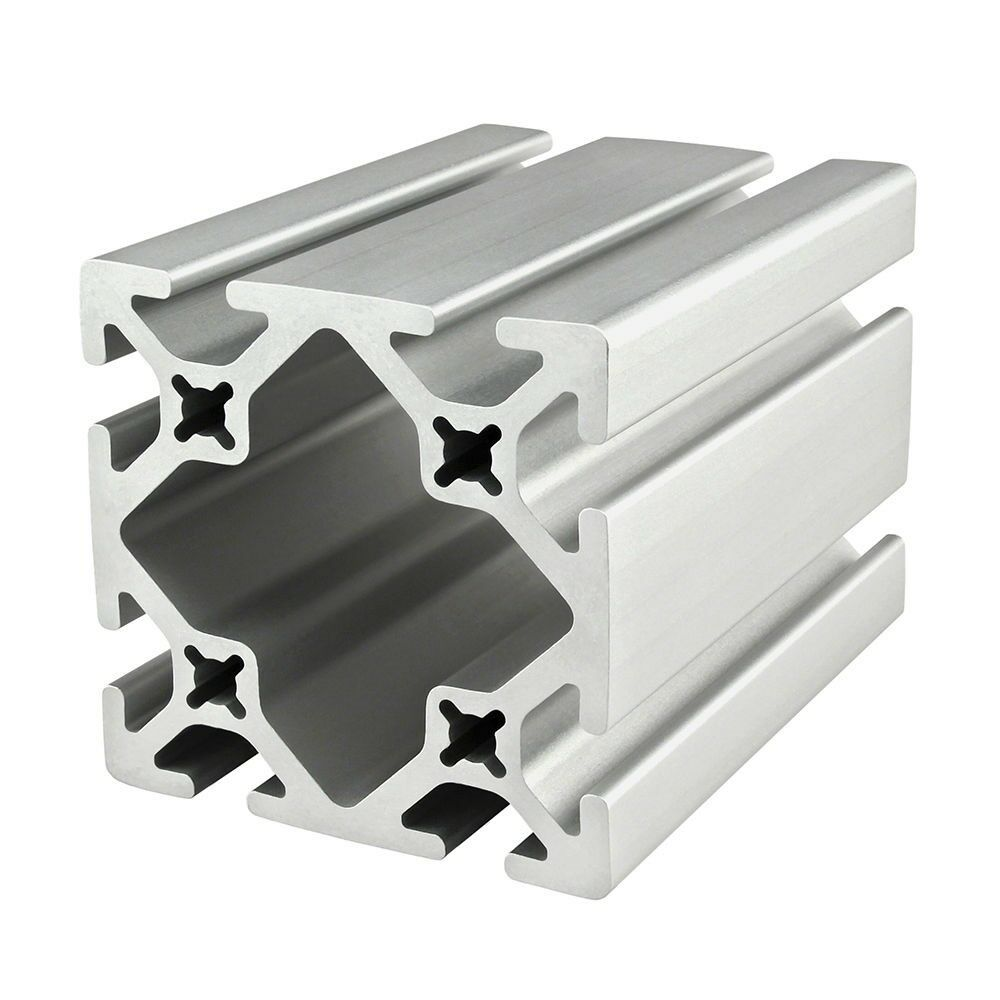 8020 90 inches long T slot Aluminum extrusion 3060 series 15 N