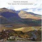 Franco Morone - Road to Lisdoonvarna (2007)