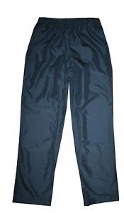 Schneider-Sportswear-Damen-Freizeithose-Trainingshose-Sporthose-Jogginghose-M-40