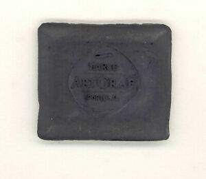 ArtGraf-Carbon-Disc-NEW-Artist-Quality-Charcoal-Carbon-block-Sketching-Drawing