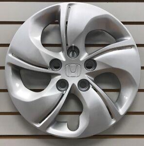 15 Wheel Cover 44733-TR3-A00 Honda