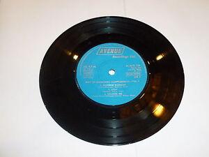 ENGELBERT-HUMPERDINK-Best-of-Engelbert-Humperdinck-1970-UK-7-034-Single