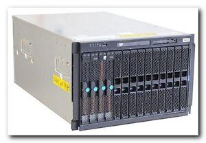 Tarox-ParX-Blade-System-inkl-4x-ParX-Blade-SBXD132-1x-Management-4x-PSU