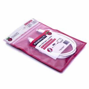Official-Raspberry-Pi-Mini-HDMI-Cable