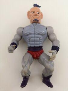 Vintage-Amos-del-universo-golpe-apagado-musculo-guerreros-1980s-Bootleg-Baltard-figura