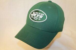 New York Jets Hat Cap