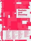 Sustain and Develop by Princeton Architectural Press (Paperback / softback, 2010)