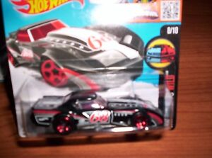 CHEVY-GREENWOOD-CORVETTE-76-HOT-WHEELS-SCALA-1-55