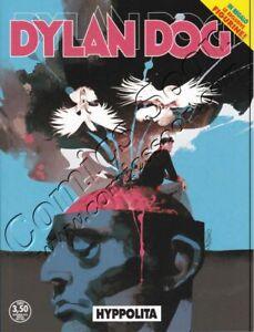 DYLAN-DOG-386-HYPPOLITA-Sergio-Bonelli-Editore-NUOVO