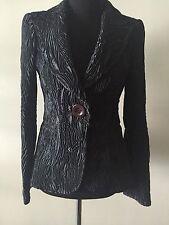 Georgio Armani Brand New Vest Retail Price:$4995 Size6