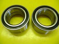 2010 2011 2012 2013 2014 Polaris Razor Rzr 800 Both Front Wheel Bearings K165