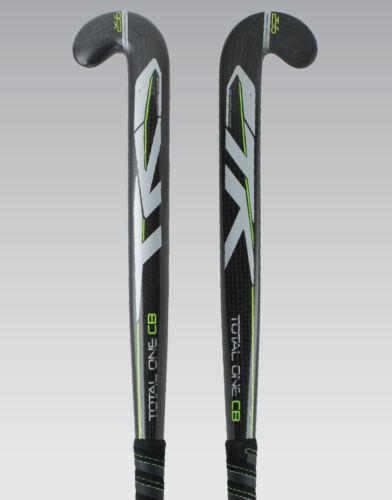 TK Total One Carbonbraid CB 256 Hockey Stick