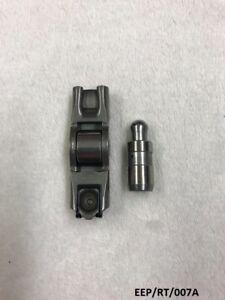 Mecedora que Taqué Hidráulico LEVANTADOR//Cam seguidor para varios modelos CA8137