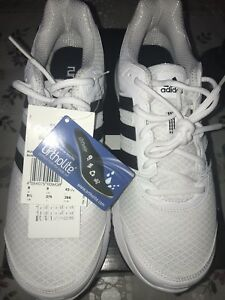 Adidas-Duramo-6m-ADIPRENE-Running-Size-US9-5-UK9-EU43-Brand-New-Check-my-Items