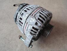 Lichtmaschine Lima 14V 120A V6 VW Passat 3BG AUDI A4 A6 A8 078903016F