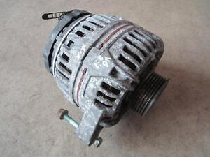 Lichtmaschine BOSCH 12V 120A Audi A4 B5 VW Passat 3B 3BG V5 2.3 071903016D Lima