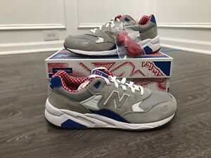best sneakers 89e7c 05c9b Image is loading New-Balance-x-Urban-Outfitters-580-MRT580CP-11-