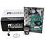 Top End Repair Kit~2004 KTM 65 SX Namura Technologies Inc NX-70002-6BK