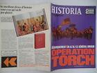 Historia n°44- 1968 - 2ème Guerre Mondiale : Opération Torch