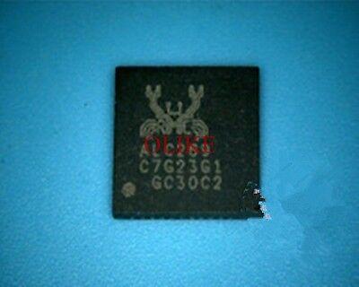 1PCS New Realtek ALC269 QFN48 IC Chip
