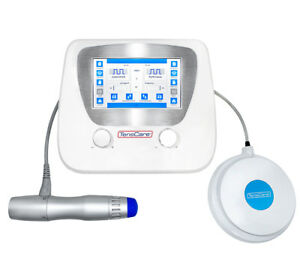 TensCare Shockwave Therapy Device