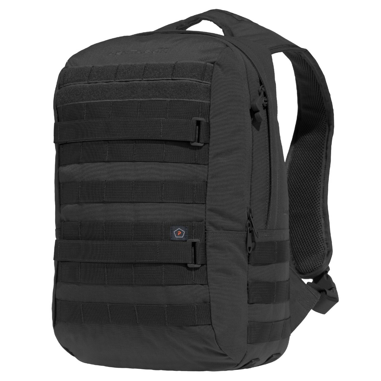PENTAGON Sac Sac à dos militaire camping camping camping couleurs Noir Oliva Coyote Loup Gris  f19f52