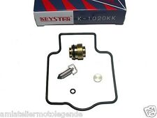 KAWASAKI ZZR1200 anno 01-03 - Kit riparazione carburatore KEYSTER K-1020KK