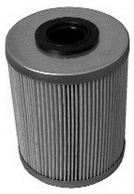Vauxhall Vivaro J7 F7 E7 2006-2014 Purflux Fuel Filter Engine Service Part