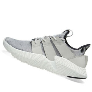 ADIDAS-MENS-Shoes-Prophere-Grey-amp-Core-Black-OW-B37182