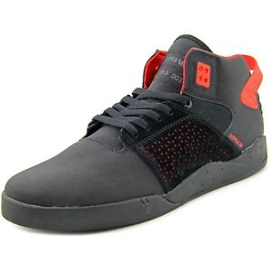 b1affd88a790 Image is loading Supra-Men-039-s-Skytop-III-Shoes-8-