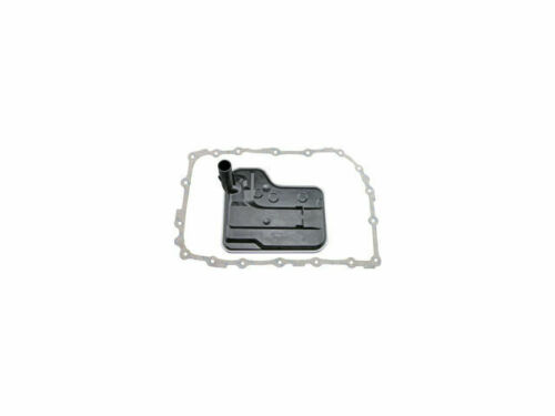 For 2007 BMW X5 Automatic Transmission Filter Hastings 18821RD 3.0L 6 Cyl