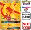 TCGO-ONLINE-SHINY-Pokemon-GX-Cards-Digital-cards-NOT-REAL-Carte-DIGITALI miniatuur 34