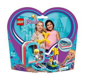 LEGO-Friends-41386-Stephanies-sommerliche-Herzbox-Summer-Heart-Box-N6-19