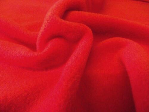 Monogram Super Soft Scarf Cosy Warm Fleece Scarves Tassels Personalised