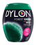 Dylon-350g-Machine-Dye-Pods-Fabric-Dyes-Permanent-Textile-Cloth-Wash-Select-Col thumbnail 11