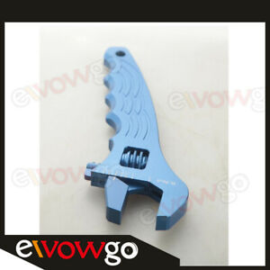 Adjustable-Aluminum-Wrench-Hose-Fitting-Tool-Spanner-Blue