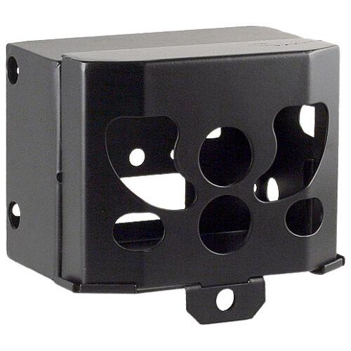 Spypoint Sb T Sicherheits Kasten Stahljagd Schutz Kamera Abschließbare Herbst Sc Weitere Sportarten