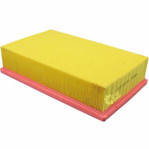 Original-SCT-Luftfilter-SB-069-Air-Filter