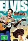 Roustabout (DVD, 2007)