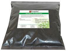 Organic Fertilizer - Rich in all plant nutrients 4.5 kg