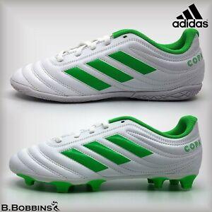 Adidas COPA 19.4 Junior Football Boots