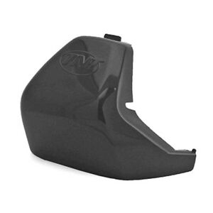 Bench-Seat-Cover-Bench-Cap-Seat-Fairing-For-Peugeot-Speedfight-1-2