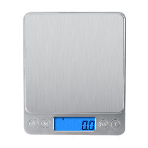 Digital-Scale-3000g-x-0-1g-Jewelry-Gold-Silver-Coin-Gram-Pocket-Size-Herb-Grain