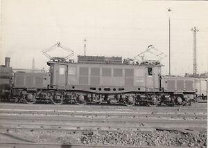 orig-foto-ca-14x9cm-Locomotive-electrique-E94-056-G0739